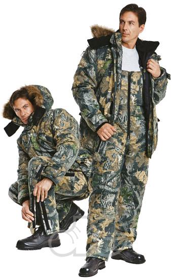одежда для охоты и рыбалки в бресте